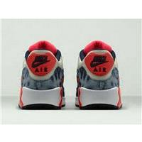 nike-air-max-90-bleached-denim-atmos-midnight-navy-blk-white-infrared