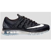 nike-air-max-2016-black-summit-white-dark-cayenne