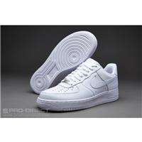 nike-air-force-white