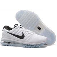 nike-air-max-2017-white-black-shoes